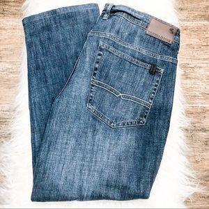 Men's Buffalo jeans Jackson X